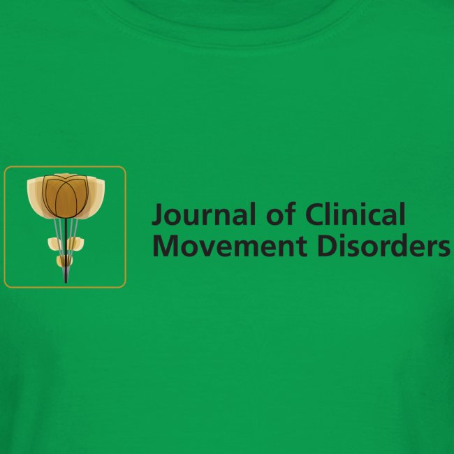 Journal of Clinical Movement Disorders 300dpi png