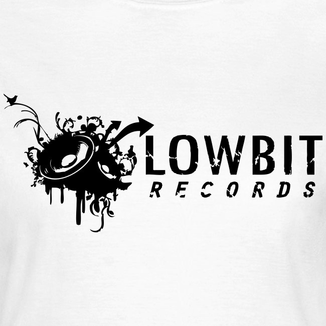 lowbit vector