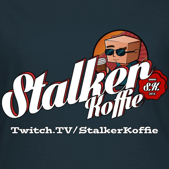 SK twitch png