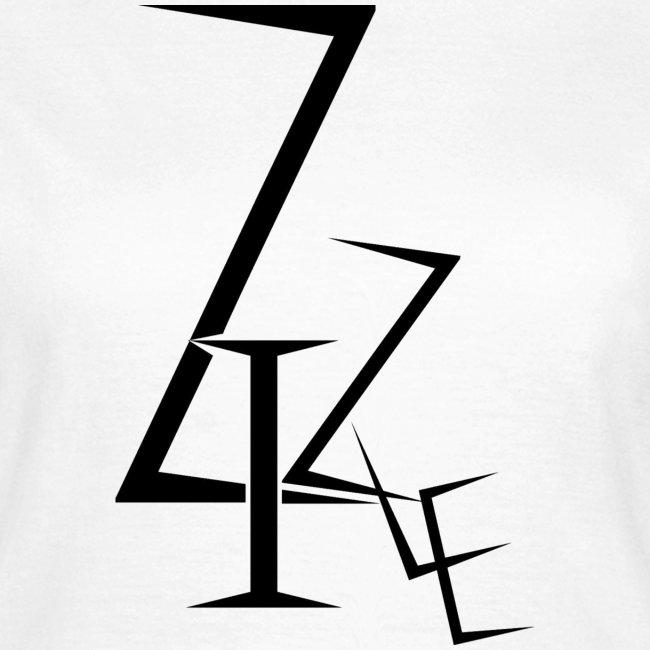 ZIZLE