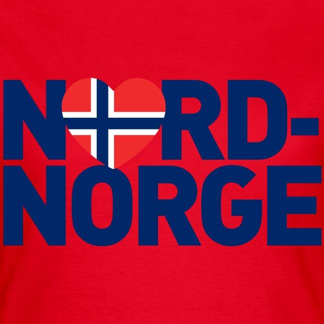nordnorgehjertetekst01b2