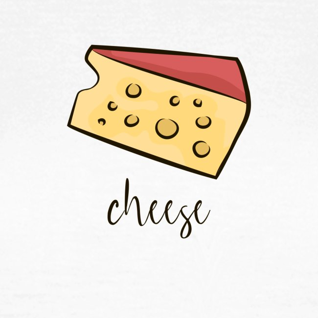 cheese, cheese pizza, cheese love, cheese art