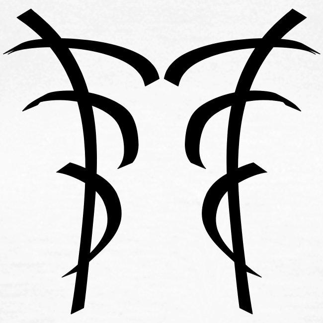 GBIGBO zjebeezjeboo - Oriental - Bambou [Flex]