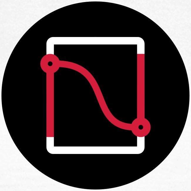 Logo Circle Design