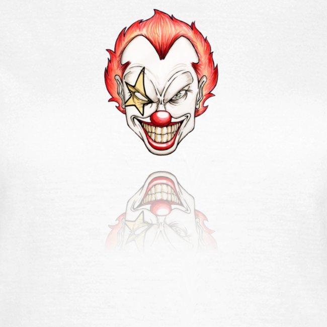 clown-png