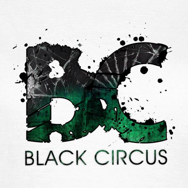 Black Circus 5 png