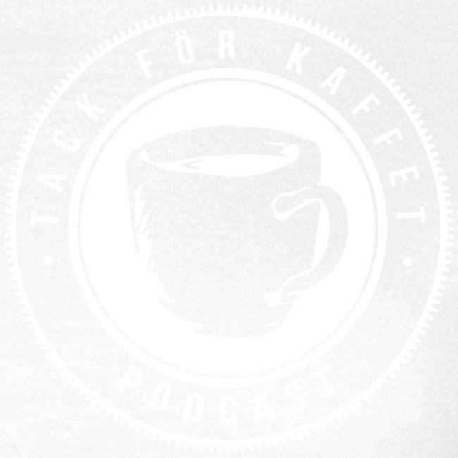 TFK logo2