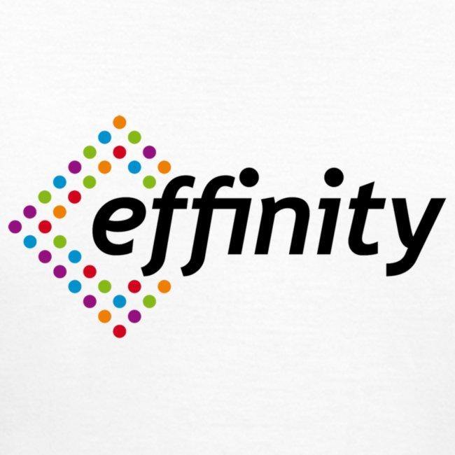 logo effinity png