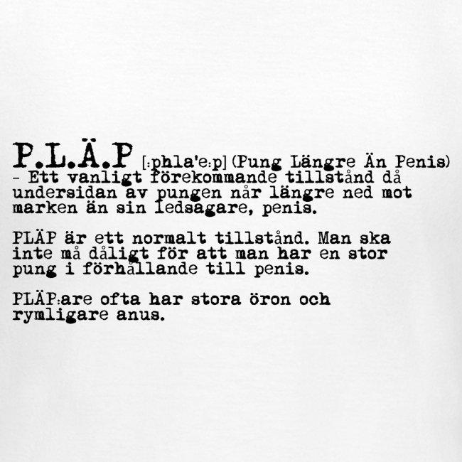 PLÄP png