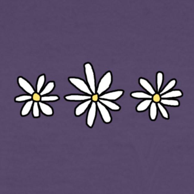 Flower Tee
