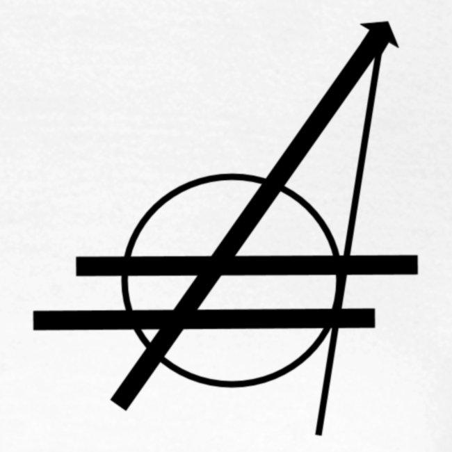Anarchia Individualista