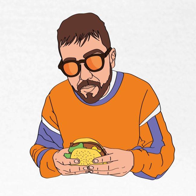 co_hamburger