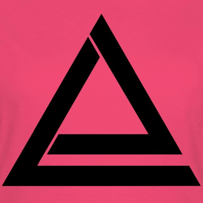 Logo Laix (Noir)