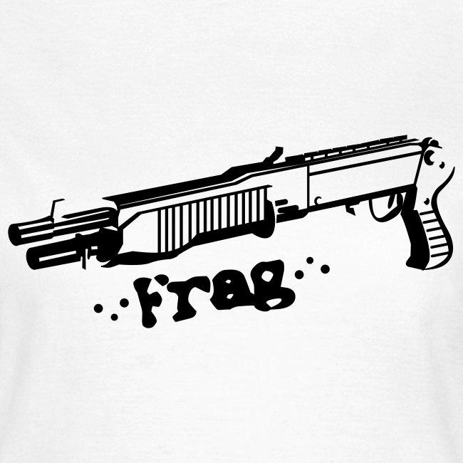FRAG!