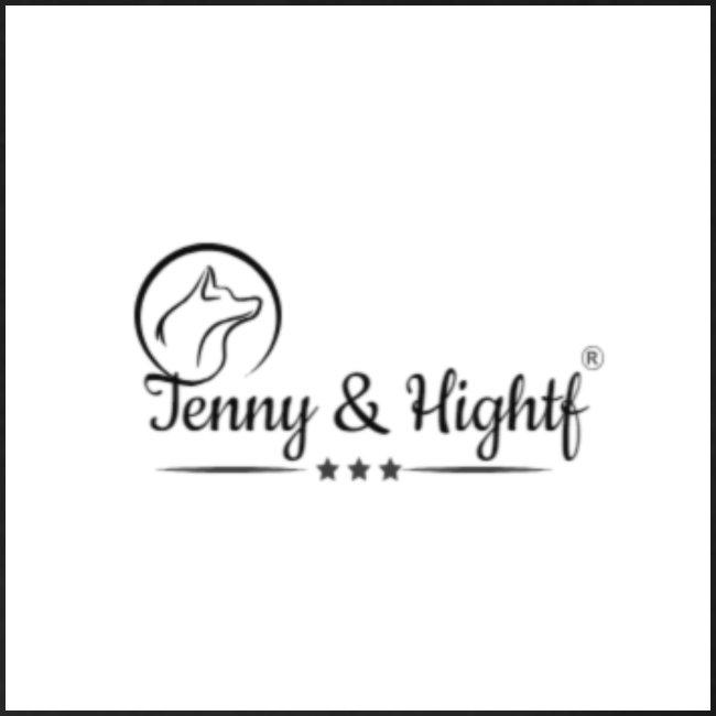Tenny & Higntf