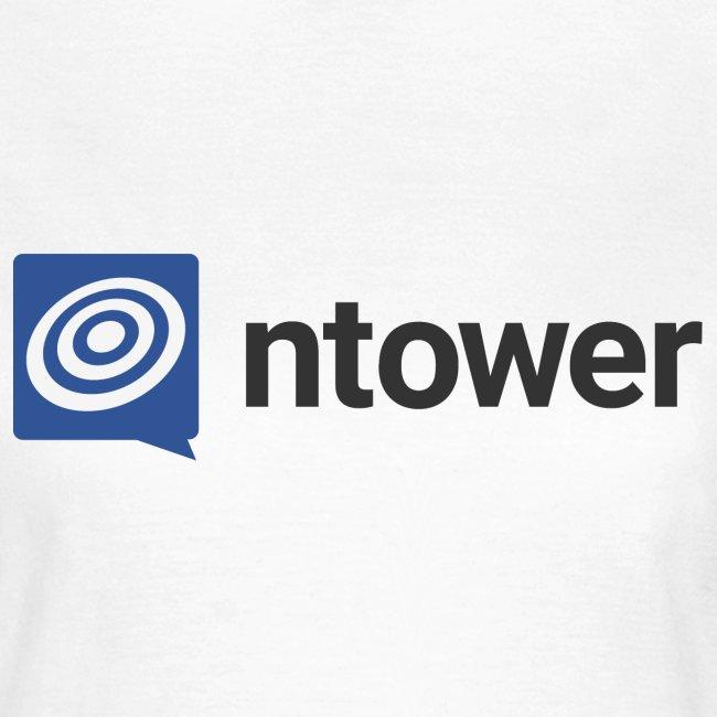 ntower Logo