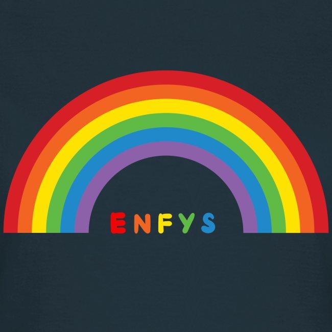 Enfys