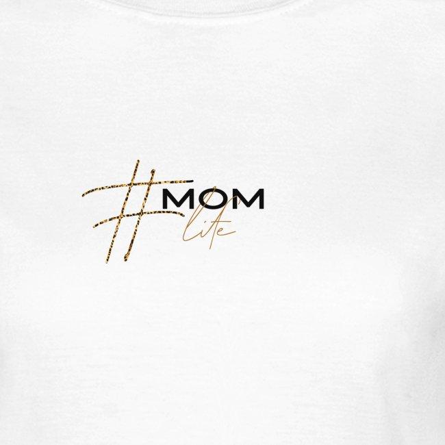 mom life leo