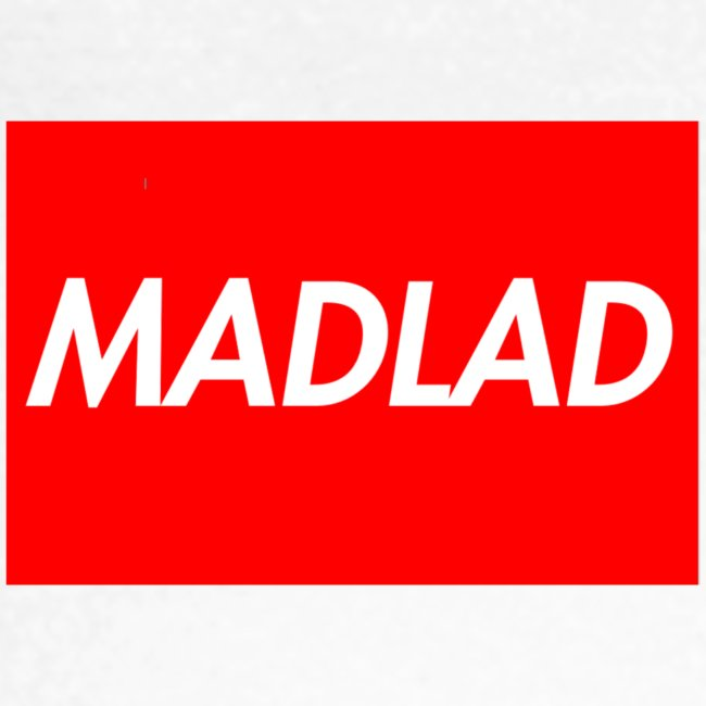 Madlad rot
