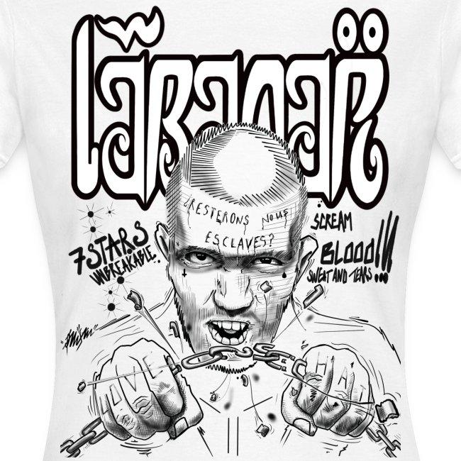 Labagar 7 stars