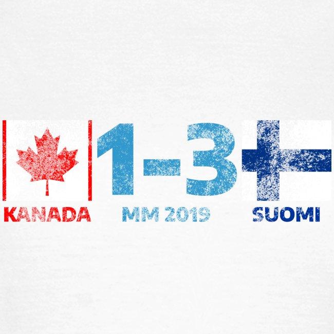 grunge-suomi3-kanada-1_2