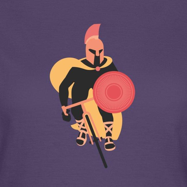 Shirt Color png