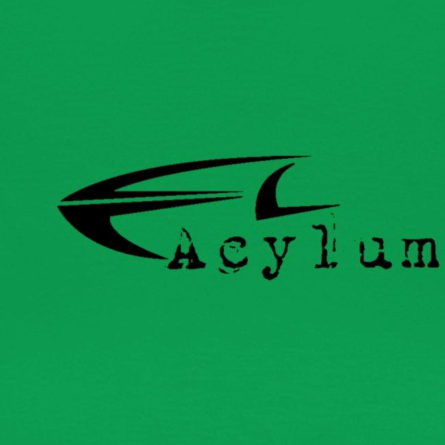 Acylum Black