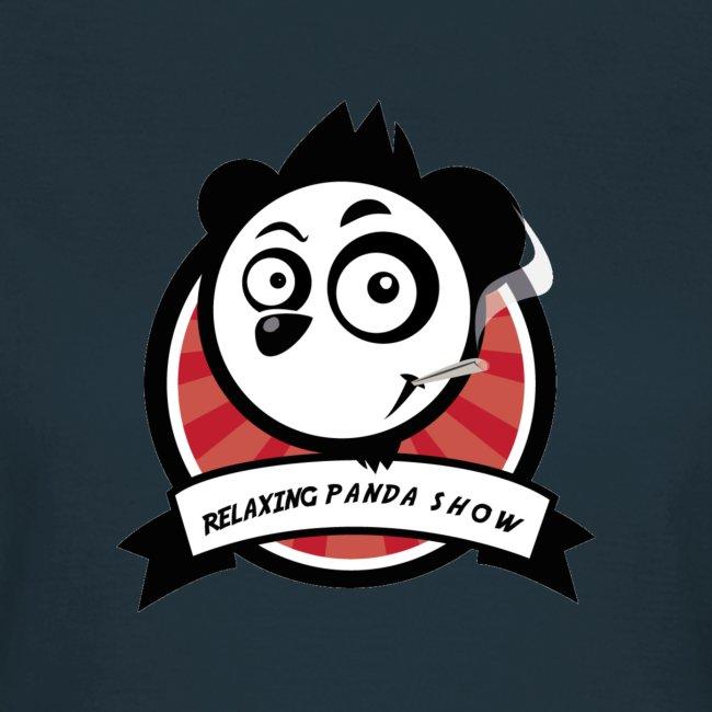 LogoPNG png