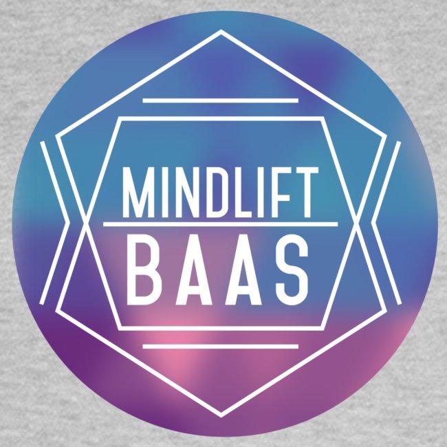 MindLift BAAS