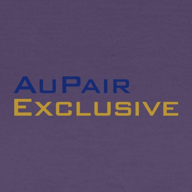 Au Pair Exclusive