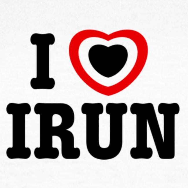I Love Irun