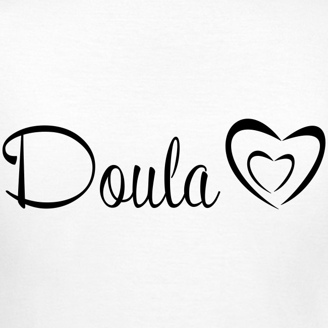 doula polkuna sydämet