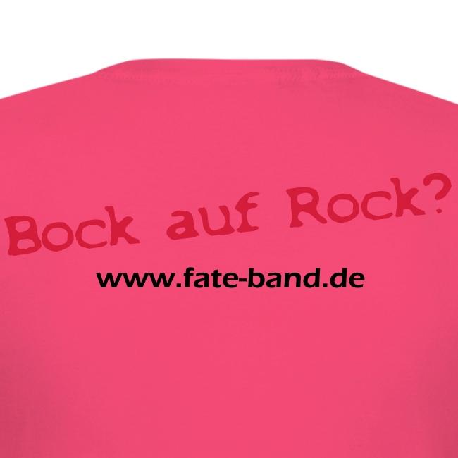 fate logo spreadshirt 2