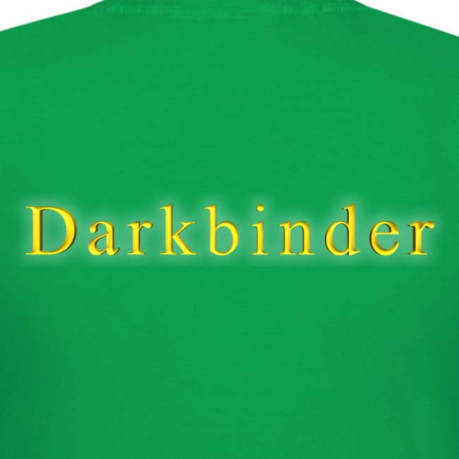Darkbinder_rund