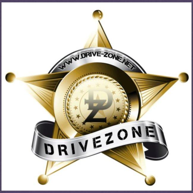 drivezone