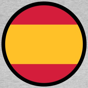 Marked By Spain - Women's T-Shirt