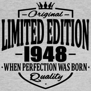 Limited edition 1948 - Women's T-Shirt