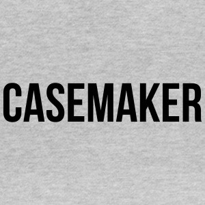 Case Maker - Pour Flight CaseBauer! - T-shirt Femme