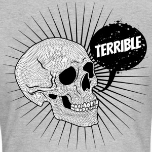 The terrible friends - Women's T-Shirt