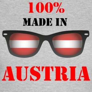 MADE IN AUSTRIA - Women's T-Shirt