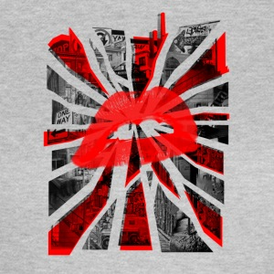 DownloadT-Shirt Designs com-2122502 - Dame-T-shirt