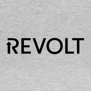 Revolt - Women's T-Shirt