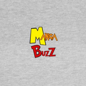 MANGA BUZZ - Frauen T-Shirt