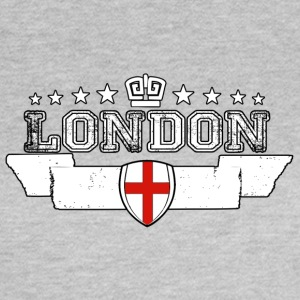 London - Frauen T-Shirt