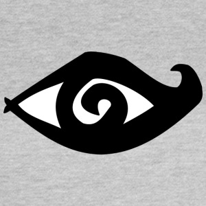 eye - Women's T-Shirt