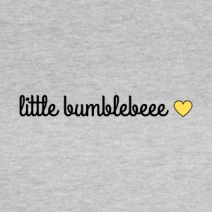 little bumblebeee - Frauen T-Shirt