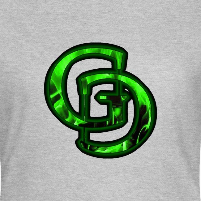 14 Logo GC gif