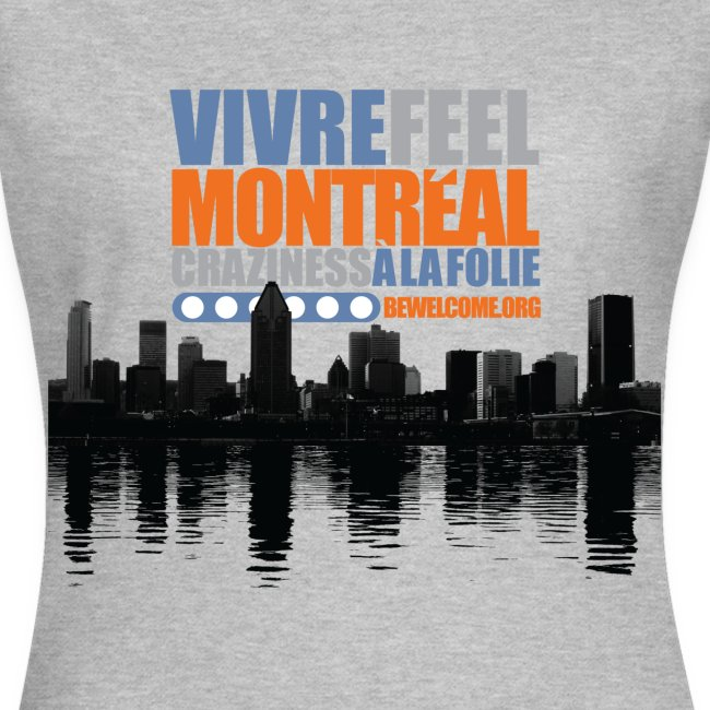 hr_montreal HIGH RES