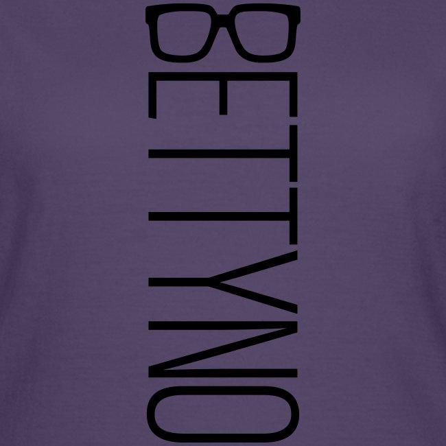 BettyNo