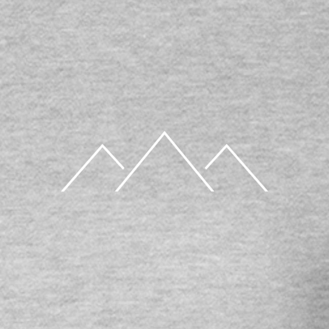 MOUNTAIN LINES